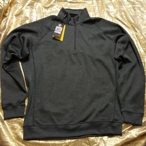 ⭐2/$42 Mens Under Armour NWT Pullover XL